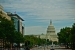 Big Bus Tour – Pennsylvania Ave Capitol Building