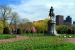 Boston Public_Garden with Statue of George Washington Courtesy of Ingfbruno