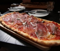 Buca-Proscuitto-Pizza-Courtesy of torontolife com