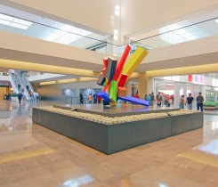 NorthPark Center Dallas
