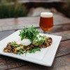 Stone Brewing World Bistro & Gardens - Liberty Station
