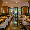 nahm restaurant bangkok Courtesy of Como Hotels
