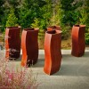 Wake-Wavey-Rust-Metal-Olympic-Sculpture-Park