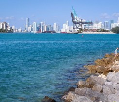 Miami,_Florida,_from_South_Pointe_Park