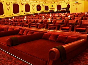 Best Cinemas in London