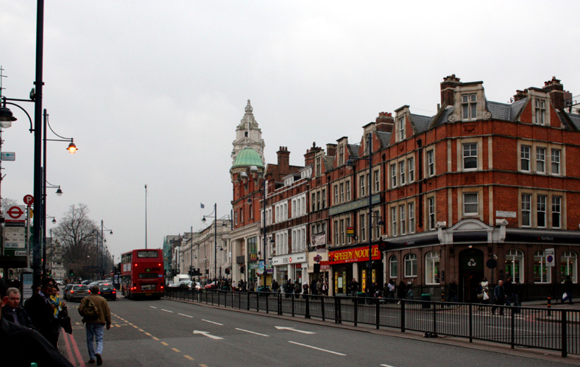 Brixton_Road_London