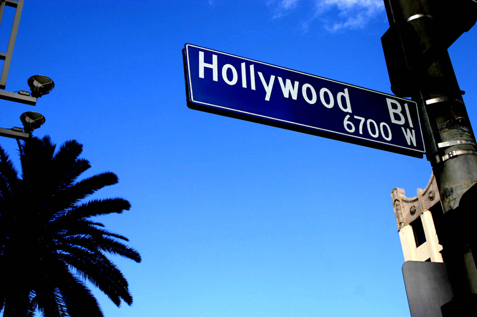 Hollywood-Boulevard-Sign-Courtesy-of-LA-Tourism