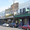 Magazine Street New Orleans Courtesy of Keizers