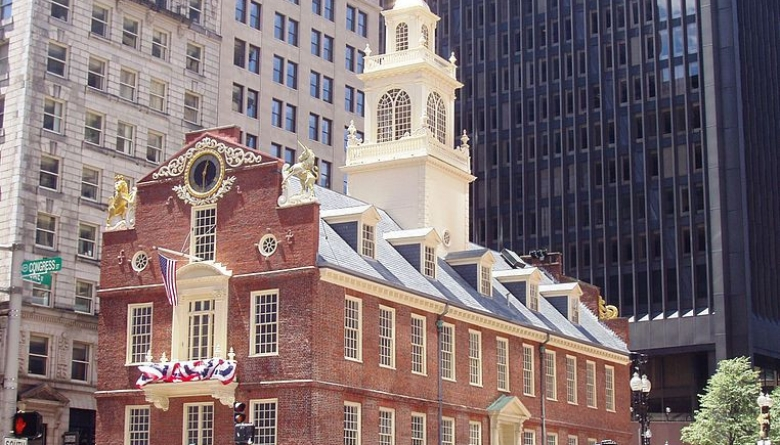 Old_State_House_Boston_Massachusetts