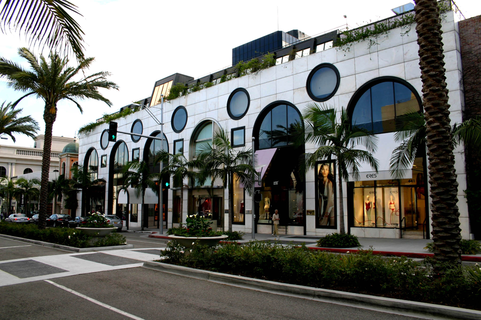 Rodeo-Drive-Courtesy-of-LA-Tourism