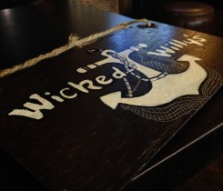 wicked_willies