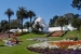 San Francisco Conservatory_of_Flowers_3